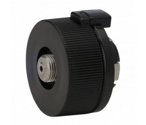KOVEA Butane KA N9504 Adapter Nozzle1