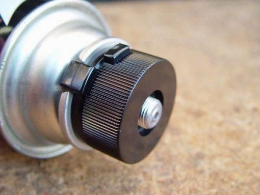 KOVEA Butane KA N9504 Adapter Nozzle2