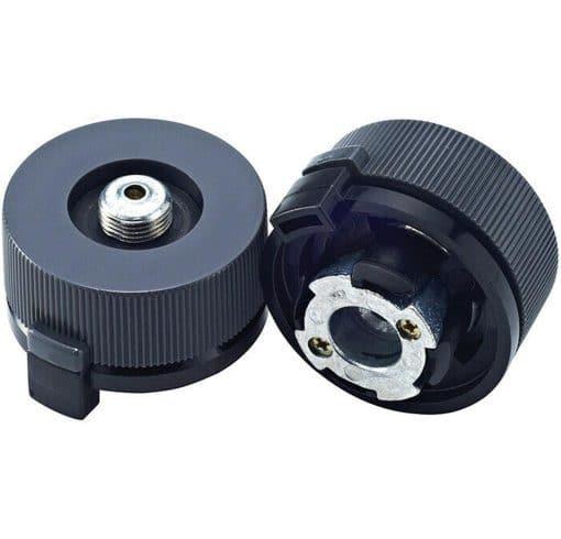 KOVEA Butane KA N9504 Adapter Nozzle3