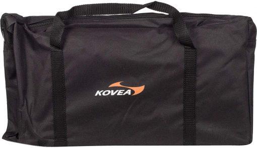 KOVEA Magic BBQ KCG 1503 Camping Steel Grill3