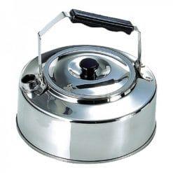 KOVEA Stainless Steel 800ML Kettle1