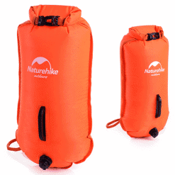 NATUREHIKE Swimming Floating Bag