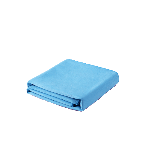 NATUREHIKE Compact Quick-Dry Towel