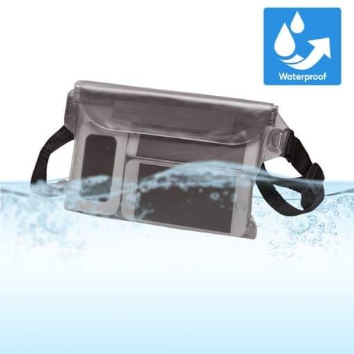 Outdoor Waterproof Pouch