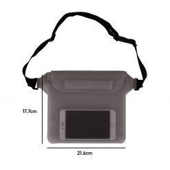 Outdoor Waterproof Pouch