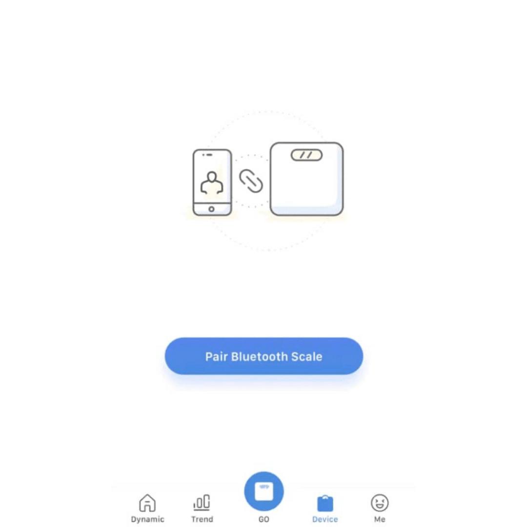 Scale app2 1 1