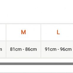 Screenshot 2021 03 12 at 9.58.19 AM