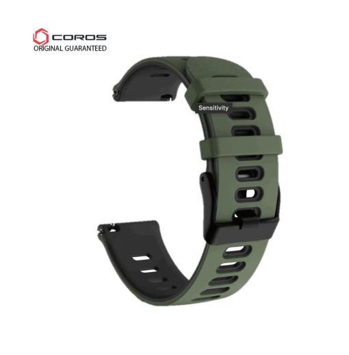 COROS Apex Smartwatch Strap112
