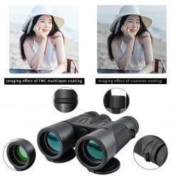 TBF 1224 Outdoor Binoculars1 1