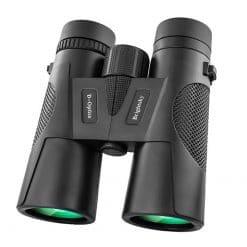 TBF 1224 Outdoor Binoculars1