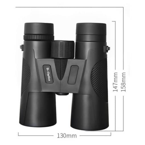 TBF 1224 Outdoor Binoculars2