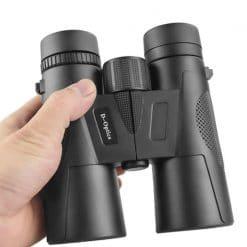TBF 1224 Outdoor Binoculars3