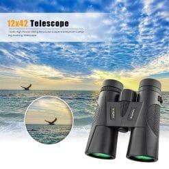 TBF 1224 Outdoor Binoculars4 1