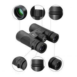 TBF 1224 Outdoor Binoculars4