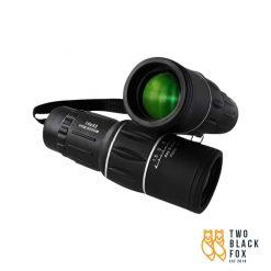 TBF 16X52 Monocular, monocular, monocular telescope, night vision monocular, monocle