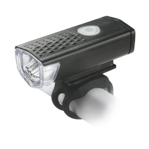 TBF T255 Rechargeable Bicycle Lamp5
