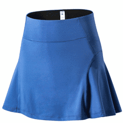 TBF Female Outdoor Sport Skirt