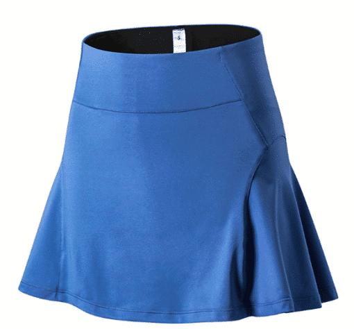 TBF Female Outdoor Sport Skirt