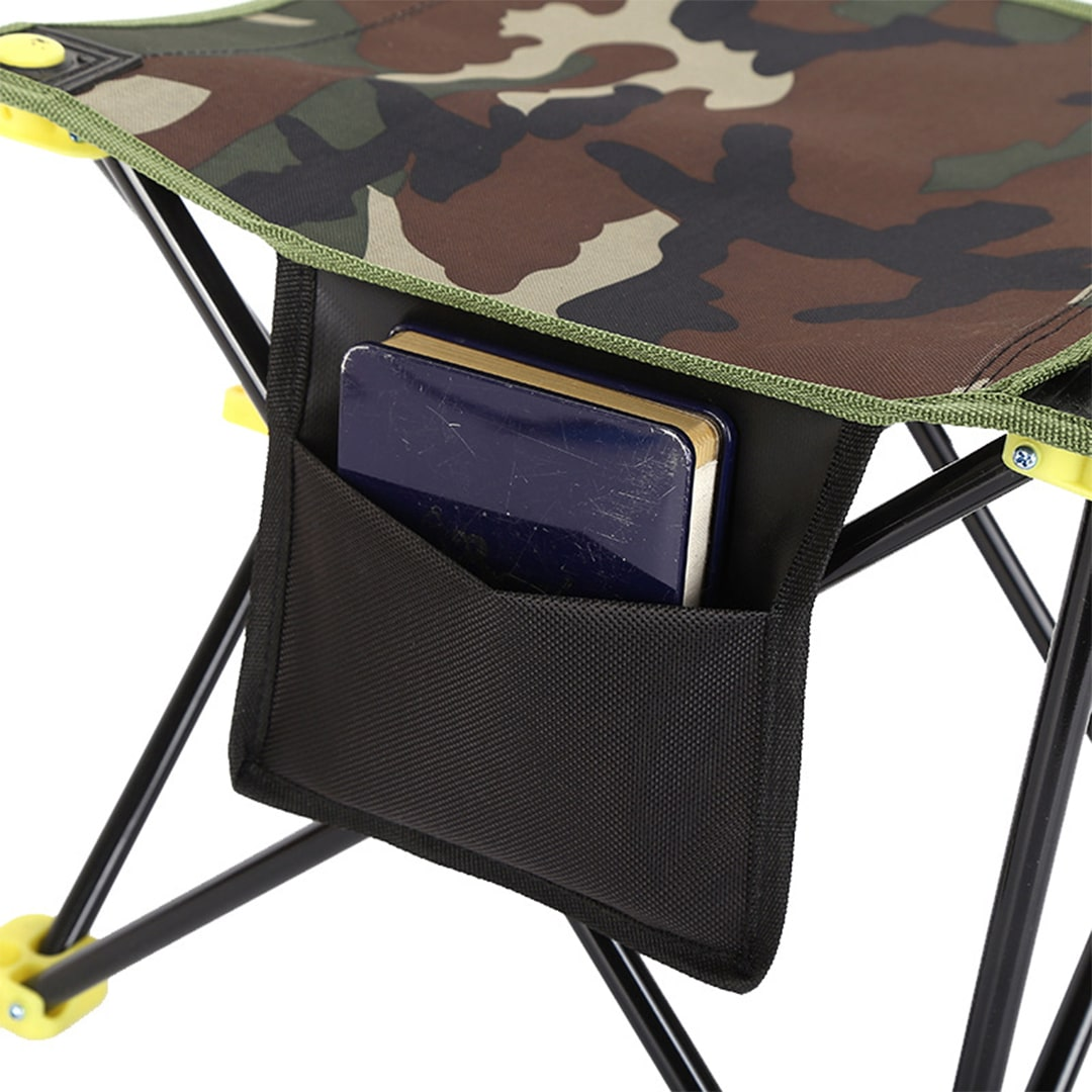 TAHAN Outdoor Portable Camping Chair