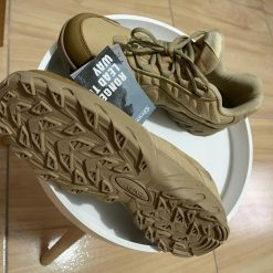 shoe-sole-esdy