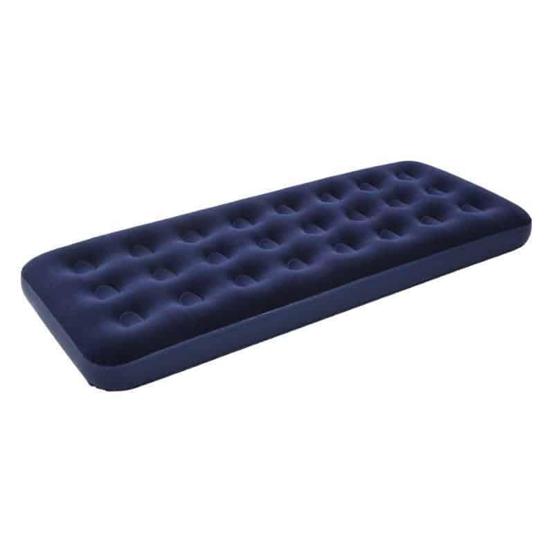 Bestway Inflatable Sleeping Bed