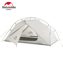 NATUREHIKE Vik 2 Men Camping Tent