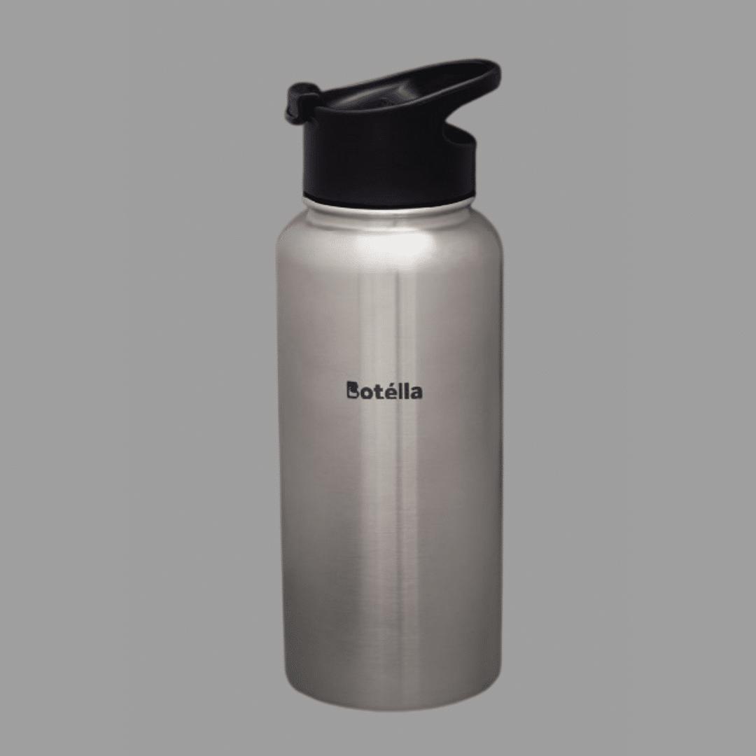 Botella 32oz