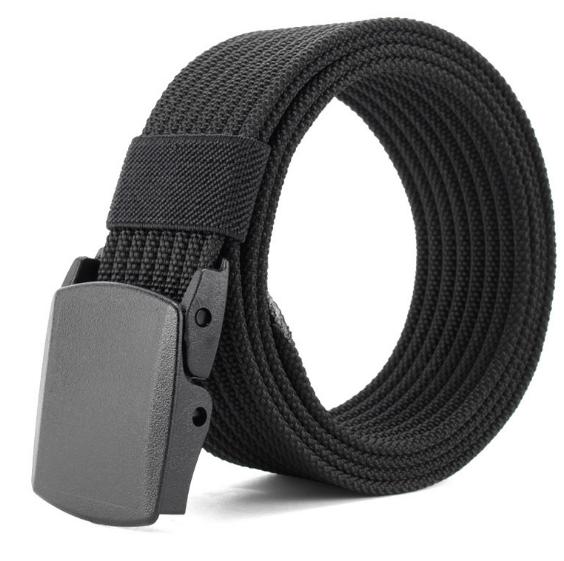 Cobra Buckle Nylon Belt, belt, mens belt, tali pinggang, belt buckle types, belt bundle, nylon belt