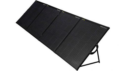 GOAL ZERO Ranger Solar Panel