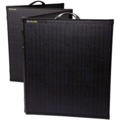 GOAL ZERO Ranger Solar Panel1