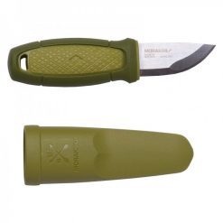 MORAKNIV Eldris Outdoor Bushcraft Small Knife GR