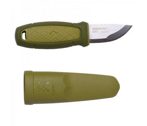 MORAKNIV Eldris Outdoor Bushcraft Small Knife GR