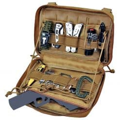 Multifunction Tactical Toolkit Bag 3