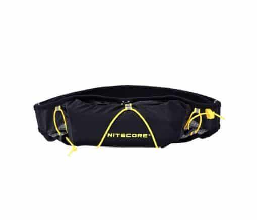 NITECORE BLT10 Outdoor Activities Waist Pouch Running Belt