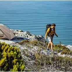 NATUREHIKE Vik 2 Men Camping Tent
