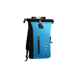 Outdoor Gear Waterproof 25L Backpack 1