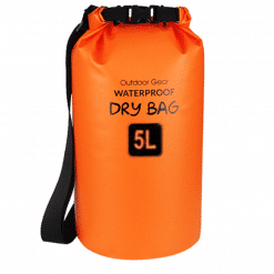 Outdoor Gear Waterproof Dry Bag