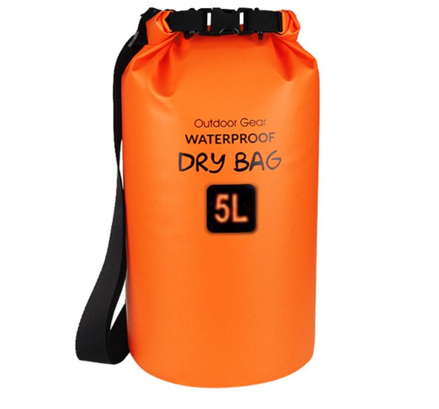 Outdoor Gear Waterproof Dry Bag