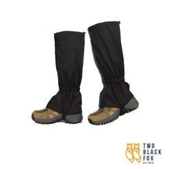 TBF Multipurpose Leg Gaiter Main