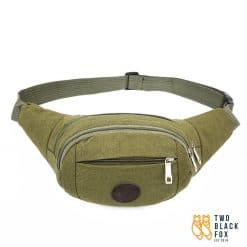 TBF Multipurpose Lifestyle Waist Pouch