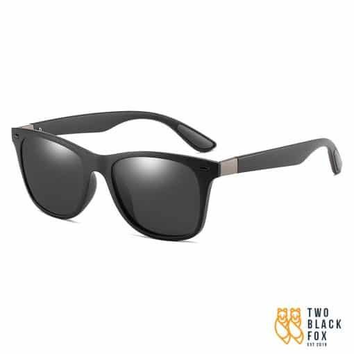 TBF P21 Outdoor Sunglasses Black
