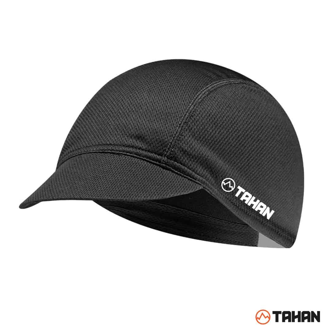TAHAN Outdoor Adventure Sports Cap