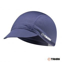 TAHAN Outdoor Adventure Sports Cap