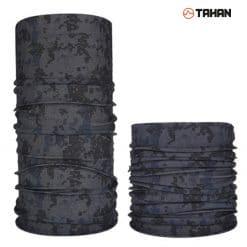 TAHAN Outdoor Multipurpose Bandana, bandana, bandana scarf, bandana headband, head bandana, bandana for men