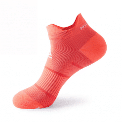 X-Mount Zero Length Female/Male Running Socks