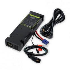 Yeti Link Car Charging Kit1 1