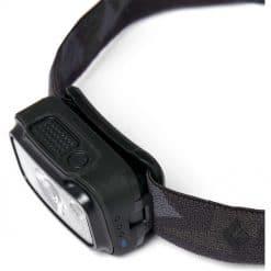 Black Diamond Spot 350 Lumens Headlamp