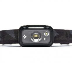 Black Diamond Spot 350 Lumens Headlamp