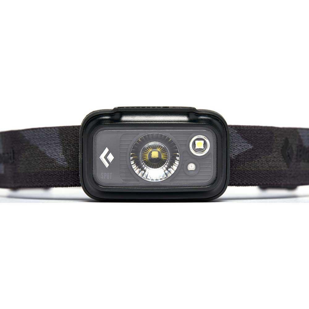 Black Diamond Spot 350 Lumens Headlamp, lampu suluh, lampu kepala, hutan, forest, dark, camping, hiking lamp, Headlamp, LED Headlamp, Head Torch Light, Compact Headlamp, Brightest Headlamp