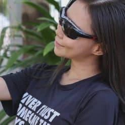 10 Minit Lagi PTT Outdoor Shirt4
